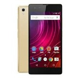 INFINIX Hot 2 Android One [X510] - Gold - Smart Phone Android