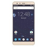 INFINIX Note 3 [X601] - Gold (Merchant) - Smart Phone Android