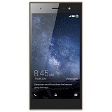 INFINIX Zero 3 (16GB) - Gold (Merchant) - Smart Phone Android