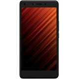 INFINIX Zero 4 [X555] - Grey (Merchant) - Smart Phone Android