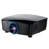 INFOCUS Projector [SP8604] - Proyektor Home Theater