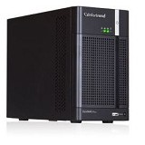 INFORTREND EonNAS Pro 200 [ENP200MC] - Nas Storage Tower