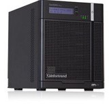 INFORTREND EonNAS Pro 500 [ENP500MC] - Nas Storage Tower