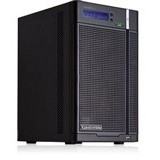 INFORTREND EonNAS Pro 800 [ENP800MC] - Nas Storage Tower