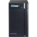 INFORTREND EonNAS Pro 850-2 [ENP8502MC] - Nas Storage Tower