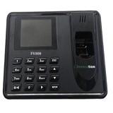 INNOVATION Mesin Absensi FS 1000 - Mesin Absensi Digital Standalone