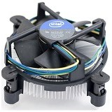 INTEL Fan For LGA 1155