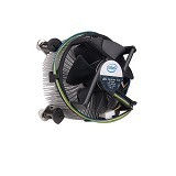 INTEL Fan for LGA 775 - CPU Cooler