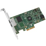 INTEL I350-T2 [00AG510] - Network Card Ethernet