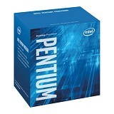 INTEL Processor Core [G4400] - Processor Intel Pentium