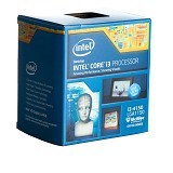 INTEL Processor Core [i3-4150] (Merchant) - Processor Intel Core I3