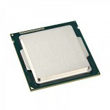 INTEL Processor Core [i3-4160T] Tray with Fan - Processor Intel Core I3