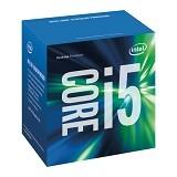 INTEL Processor Core [i5-6400] - Processor Intel Core i5