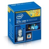 INTEL Processor Core [i7-4790] (Merchant) - Processor Intel Core I7