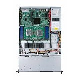 INTEL SR1690WBR - Server Option Power Supply