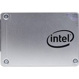 INTEL Solid State DC S3510 Series 480GB [SSDSC2BB480G601]
