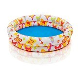 INTEX Fancy Star Pools [59421NP] - Kolam Renang Portable