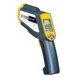 IRTEK Dual Beam Infrared Thermometer [IR150] (Merchant) - Alat Ukur Suhu