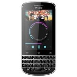 IT MOBILE Bebe Chatting 3G Phone - Black - Smart Phone Android
