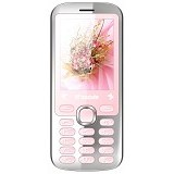 IT MOBILE Duos - Pink - Handphone Gsm