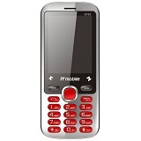 IT MOBILE Duos - Red - Handphone Gsm