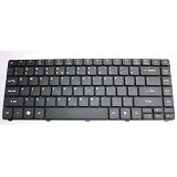 Indolaptop Keyboard ACER 4736 (Merchant) - Spare Part Notebook Keyboard