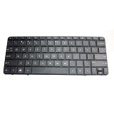 Indolaptop Keyboard HP 110-3556 (Merchant) - Spare Part Notebook Keyboard