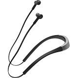 JABRA Halo Smart - Silver - Headset Bluetooth