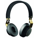 JABRA Move Wireless Headphone - Gold - Headset Bluetooth