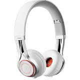 JABRA Revo Wireless Headphones - White - Headset Bluetooth