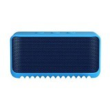 JABRA Solemate Mini - Blue (Merchant) - Speaker Bluetooth & Wireless