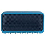 JABRA Solemate Mini - Blue - Speaker Bluetooth & Wireless