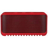 JABRA Solemate Mini - Red - Speaker Bluetooth & Wireless