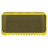 JABRA Solemate Mini - Yellow - Speaker Bluetooth & Wireless