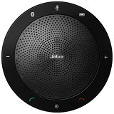 JABRA Speak 510 MS [7510-109] - Speaker Bluetooth & Wireless