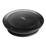 JABRA Speak 510+ MS [7510-309] - Speaker Bluetooth & Wireless