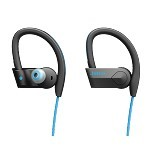 JABRA Sport Pace - Blue - Headset Bluetooth