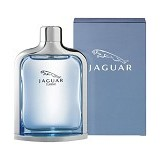 JACQUES Blue For Men EDT 100 ml (Merchant) - Eau De Toilette untuk Pria