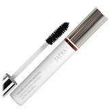 JAFRA Volume Building Mascara Black