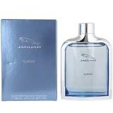 JAGUAR Classic Blue (Merchant) - Eau De Toilette untuk Pria