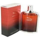 JAGUAR Classic Red for Men (Merchant) - Eau De Parfum untuk Pria