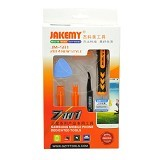 JAKEMY Repair Tool Kit [JM-S81] (Merchant) - Tool Set