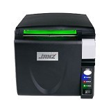 JANZ Thermal Printer [JZ-TP 350] - Printer Pos System
