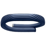 JAWBONE UP 24 Size S - Navy Blue - Activity Trackers