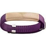 JAWBONE UP2 [JL03] - Violet Circle - Activity Trackers