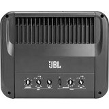 JBL Amplifier Mobil [GTO 3EZ] - Car Audio System