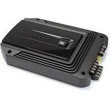 JBL Amplifier Mobil GX-A604