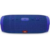 JBL Charge 3 - Blue (Merchant) - Speaker Bluetooth & Wireless