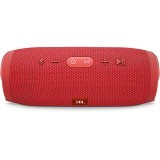 JBL Charge 3 - Red (Merchant) - Speaker Bluetooth & Wireless