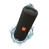 JBL Flip 3 Portable Bluetooth Speaker - Speaker Bluetooth & Wireless